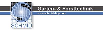 Schmid Vertriebs GmbH