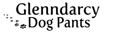 Glenndarcy Dog Pants