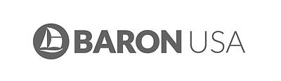 BARON USA LLC