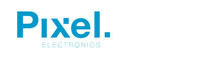 Pixel Electronics Store
