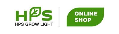 HPS Grow Light Store