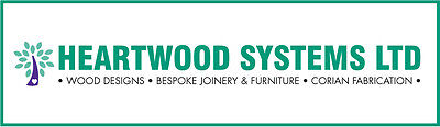 HEARTWOOD SYSTEMS