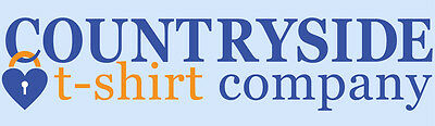Countryside Shirts