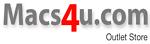 macs4u.com-outlet