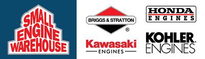 Small Engine Warehouse com