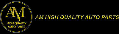 AM High Quality AutoParts