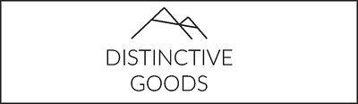 Distinctive Goods