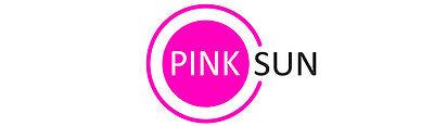 PINK SUN Ltd