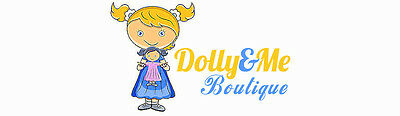 Dolly and Me Boutique
