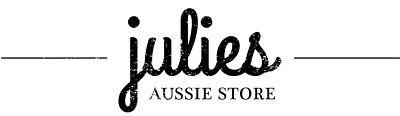 Julie Aussie Store