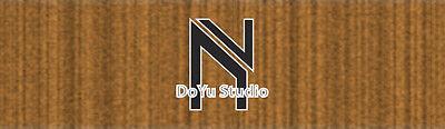 Doyu Studio