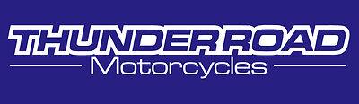 Thunder Road Motorcycles
