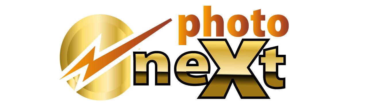 photonext