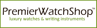 Premier Watch Shop