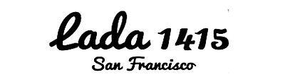 Lada's Store