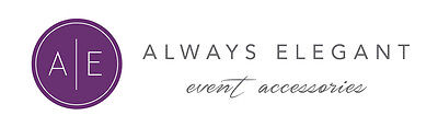 Always Elegant llc