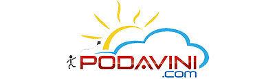 Podavini.com the summer store