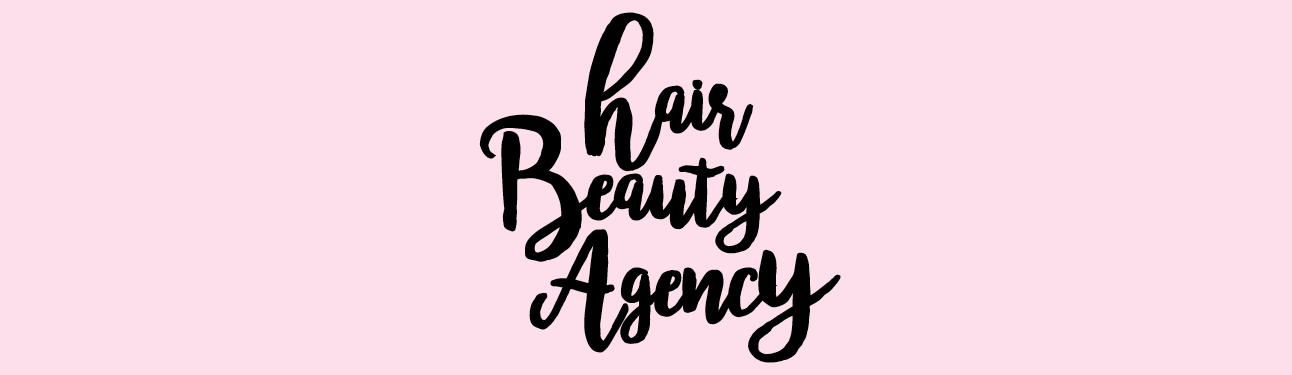 Hair Beauty Agency