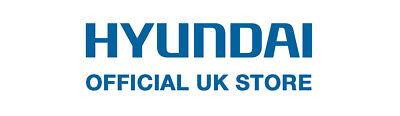 Hyundai Power Equipment Direct