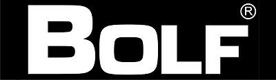 bolf-mode