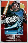 Empire Strikes Back Sheets