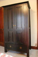 Pier Armoire Buy Amp Sell Items Tickets Or Tech In Ontario Kijiji Classifieds