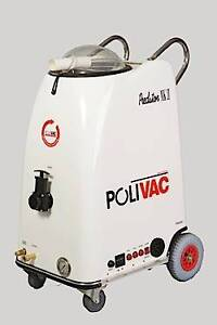 Carpet Cleaning machines for hire in Dandenong Noble Park Greater Dandenong Preview