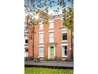 1 bedroom in Winckley Square, City Centre, Preston, PR1
