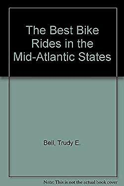 Best Bike Rides in the Mid-Atlantic : New York, Pennsylvania, New Jersey, (Best New York Motorcycle Rides)