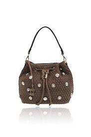 BNWT Last 2 Handbags reduced