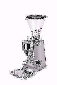Brand New Commercial Electricl Grinder Black / Silver Marrickville Marrickville Area Preview