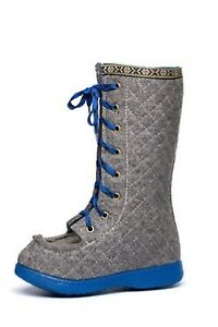 Lobben boots, size 39