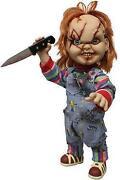 Chucky Figur