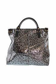 BNWT Genuine Italian Leather Tote Bag REDUCED!!!