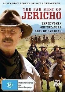 The-Far-Side-of-Jericho-DVD-2008
