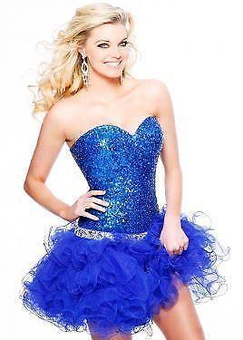 Sherri Hill: Dresses - eBay