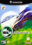 International Superstar Soccer 2 | GameCube | iDeal