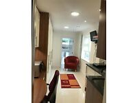 1 Bed Flat to Rent in The Drive, Isleworth TW7. Single Professional Only.