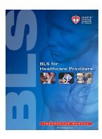Do you need Heart & Stroke BLS/C certification? For school?