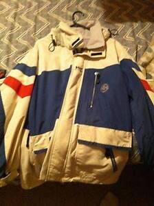 Helly Hansen jacket Beaumaris Bayside Area Preview