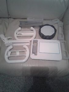 wii items great deal