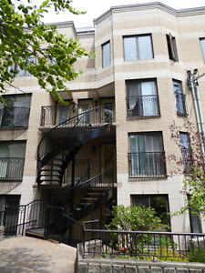 August FREE! Avail NOW: HUGE 4 1/2 in Mile End!