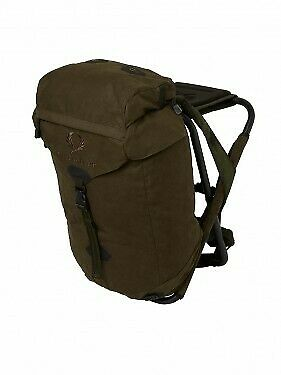 CHAIR PACK 35L Chevalier