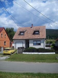 3 bedroom in Hungary