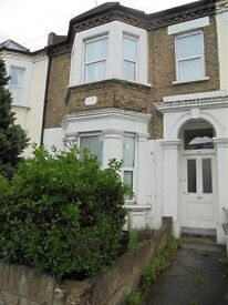 LARGE 4 BED MID TERRACED HOUSE