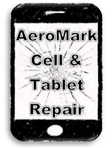 Repair of Electronics-Tablets, Cellphones, Game Consoles etc...