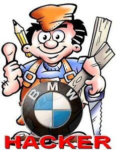 BMW, Moto Guzzi, Unit Repair
