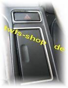 BMW Z3 Chrom