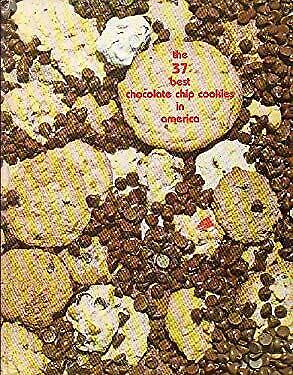 The 37 best chocolate chip cookies in America: The winning recipes in American