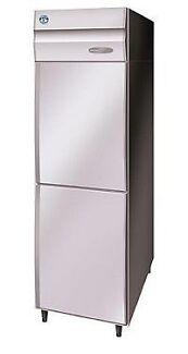 HRE-77MA Hoshizaki 2 Half Door Up Right commercial Fridge  Epping Ryde Area Preview